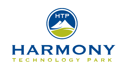 Harmony Technology Park