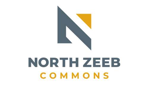 North Zeeb Commons
